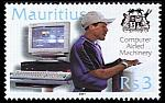 computer philately