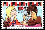 virtual stamp collectors?