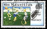 games on stamps