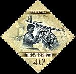 Aero philately